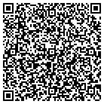 QR-код с контактной информацией организации СПД Олимов Р. М.