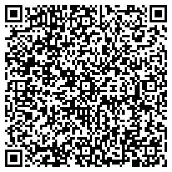 QR-код с контактной информацией организации ПП «Агробудграніт»