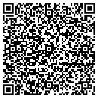 QR-код с контактной информацией организации Другая Blinov