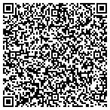 QR-код с контактной информацией организации ИП Молдабеков Женис