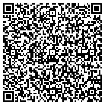 QR-код с контактной информацией организации Mr-Stekolli