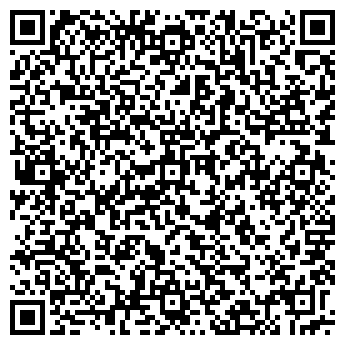 """QR-код с контактной информацией организации Общество с ограниченной ответственностью ООО """"М1 БУД"""""""