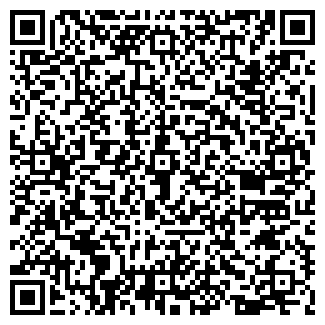 QR-код с контактной информацией организации UA-GOLD