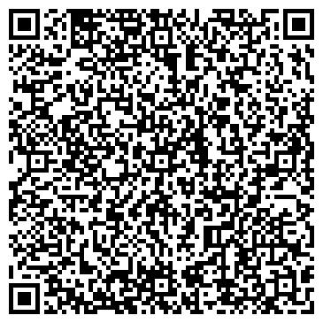 QR-код с контактной информацией организации ЧП «Кушпит Г. Ф.»