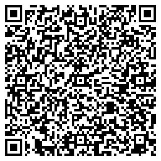 QR-код с контактной информацией организации СПД Джулай