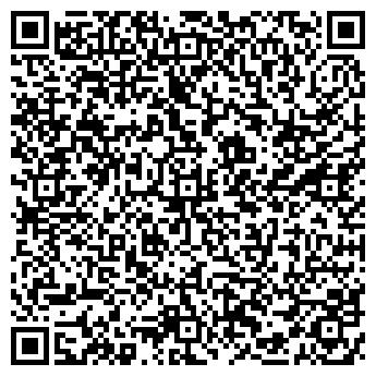QR-код с контактной информацией организации КАЛЕНДАРЬ ВЫСТАВОК И ЯРМАРОК
