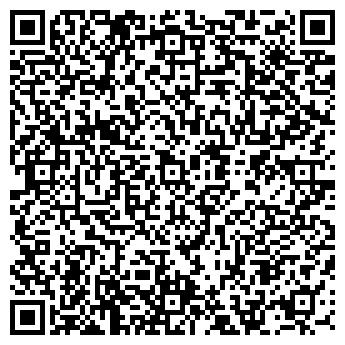 """QR-код с контактной информацией организации интернет-магазин """"Тopic"""""""