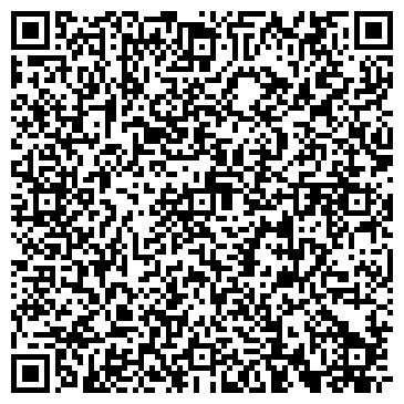 """QR-код с контактной информацией организации ООО """"Атлант Строй Груп"""""""