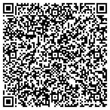 """QR-код с контактной информацией организации ИФ """"Профи-С Капитал"""", ТОО"""