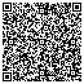 QR-код с контактной информацией организации Есть идея