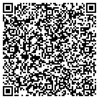 """QR-код с контактной информацией организации Частное акционерное общество СПД """"Пинчук"""""""