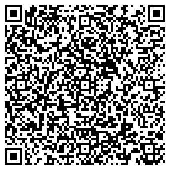 """QR-код с контактной информацией организации ПП """"Киевский Прораб"""""""