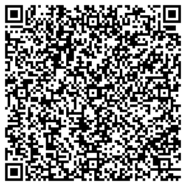 QR-код с контактной информацией организации БРОВАРСКИЙ ЗАВОД ПЛАСТМАСС, ЗАО