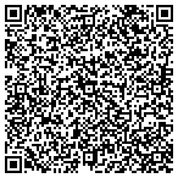 QR-код с контактной информацией организации Текстильная мастерская «ЯНКА»