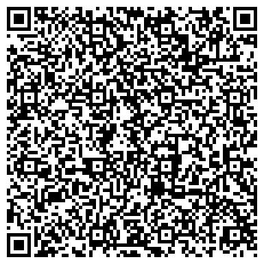 """QR-код с контактной информацией организации Реставрационная мастерская """"Возрождение"""""""
