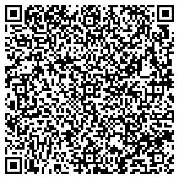 QR-код с контактной информацией организации БелГородСтрой, ООО