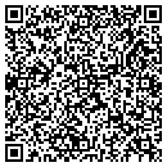 QR-код с контактной информацией организации ООО promostudio
