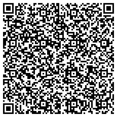 QR-код с контактной информацией организации Архитектурная студия Ольги Машиной, ИП