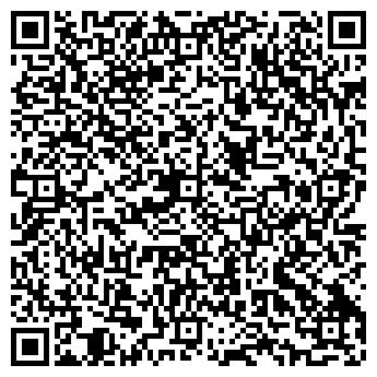 QR-код с контактной информацией организации ООО БелТеплоДом
