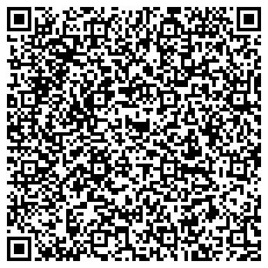 QR-код с контактной информацией организации ИП Orange Studio дизайн