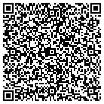 QR-код с контактной информацией организации ИП Фаррахов.Ф.Х