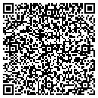 QR-код с контактной информацией организации АГРОСИНТЕЗ, ООО