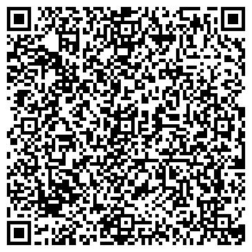 QR-код с контактной информацией организации ИП  Услуги архитектора в г. Минск