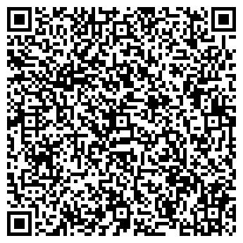 QR-код с контактной информацией организации Томенко Д. Ю., ИП