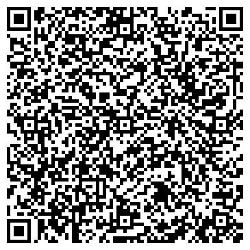 QR-код с контактной информацией организации Дивлана, ЧУП