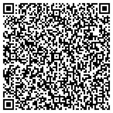 QR-код с контактной информацией организации Оптилан, ЧП