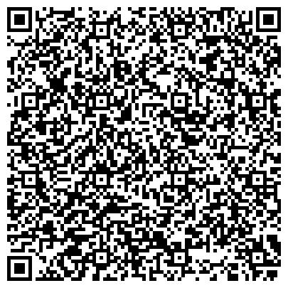 QR-код с контактной информацией организации Мастерская Стиль-МЕБЕЛЬ, ОДО