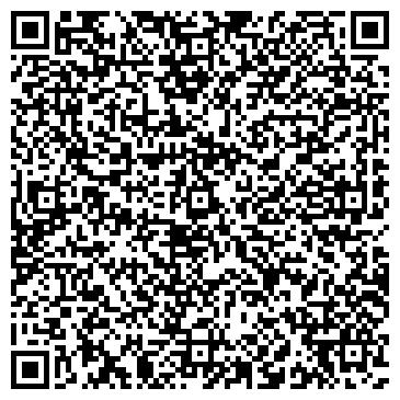 QR-код с контактной информацией организации Дорофеев А. И. (Jah-style), ИП
