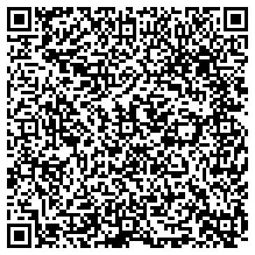 QR-код с контактной информацией организации Компания Кианит, ООО