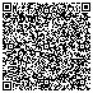 QR-код с контактной информацией организации Диван, Интернет магазин