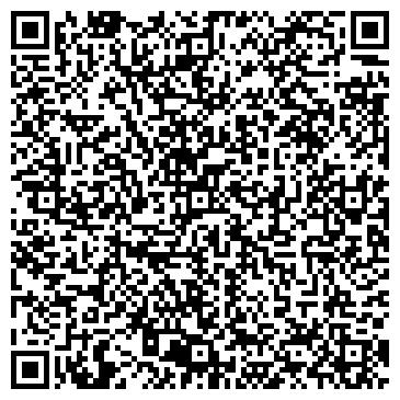 QR-код с контактной информацией организации КРАСНОПОЛЬЕВСКАЯ, ШАХТА, ГП