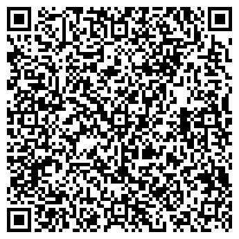 QR-код с контактной информацией организации ООО Нитон