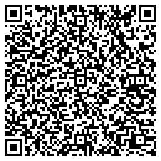 QR-код с контактной информацией организации 4meb, ЧП