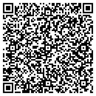 QR-код с контактной информацией организации ВИБА