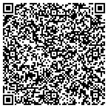 QR-код с контактной информацией организации Шамотульский Ю. П., ИП