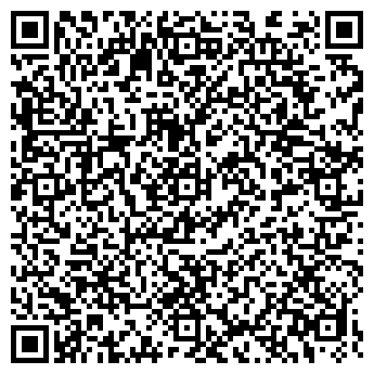 QR-код с контактной информацией организации Тимбертрейд, ООО