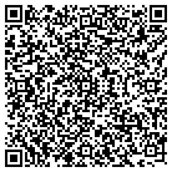 QR-код с контактной информацией организации ШАХТА ЛОМОВАТСКАЯ