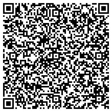 QR-код с контактной информацией организации Мебель Интер Дизайн, ЧП
