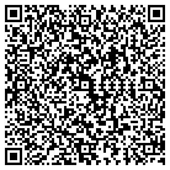QR-код с контактной информацией организации Elis Studio, ЧП