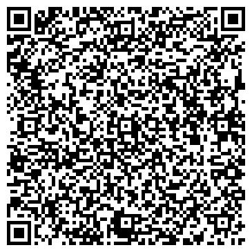 QR-код с контактной информацией организации Мисюра (SlavArt ателье), ЧП