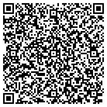 QR-код с контактной информацией организации Паламаренко А.И., СПД