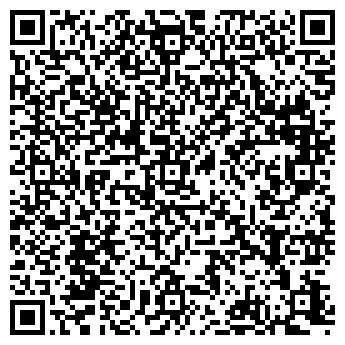 QR-код с контактной информацией организации Техконтроль-Киев, ООО