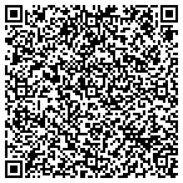 QR-код с контактной информацией организации Назаренко Я.В., СПД
