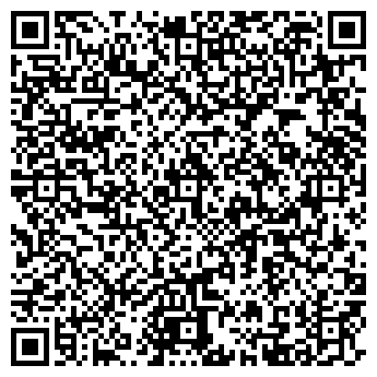 QR-код с контактной информацией организации Мастерская, ЧП