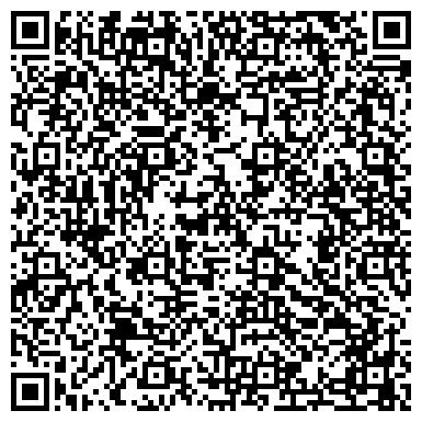 QR-код с контактной информацией организации Mebel-small, ЧП