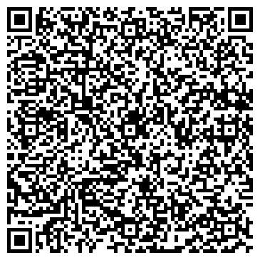 QR-код с контактной информацией организации Хф Мебелевоз-Харьков, ООО